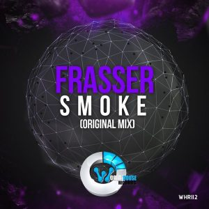 frasser-smoke-world-house-records