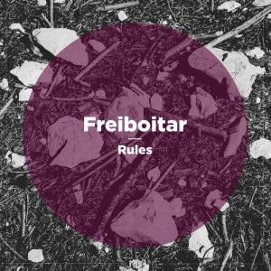 freiboitar-rules-no-brainer