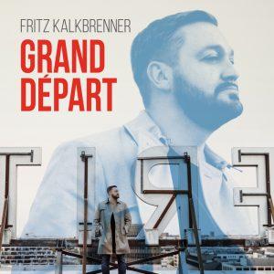 fritz-kalkbrenner-grand-depart-suol-germany