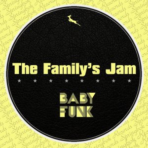 funk-by-the-family-s-jam-baby-funk-springbokz