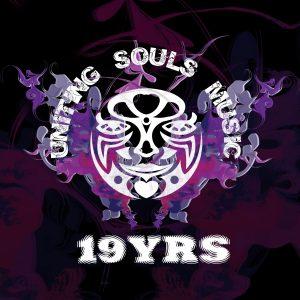 funky-mofos-muthafunka-uniting-souls-music