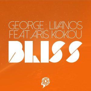 george-livanos-feat-aris-kokou-bliss-deep-soul-space