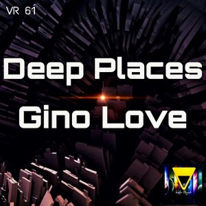 gino-love-deep-places-veksler