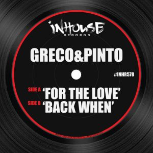 greco-pinto-for-the-loveback-when-inhouse-us
