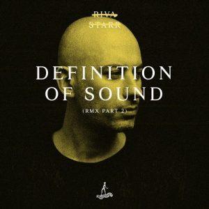 green-velvet-riva-starr-definition-of-sound-remixes-part-2-cajual-jpg