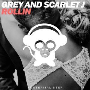 grey-and-scarlet-j-rollin-housepital-deep