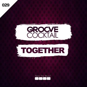 groove-cocktail-together-taste-the-music