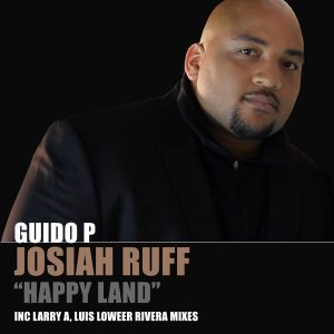 guido-p-feat-josiah-ruff-happy-land-pt-3-hsr-records