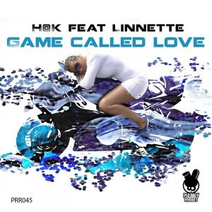 hk-feat-linnette-game-called-love-phunky-rabbit-records