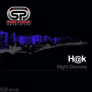 hk-night-grooves-sp-recordings