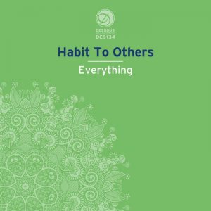habit-to-others-everything-dessous-germany