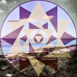 harmoracy-summer-memories-kaleydo-prestige