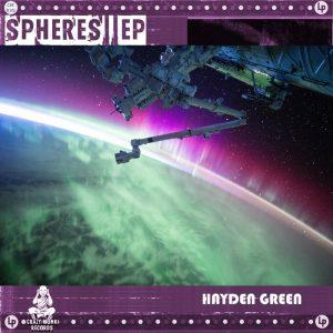 hayden-green-spheres-crazy-monk