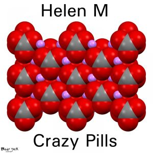 helen-m-crazy-pills-body-jack-records