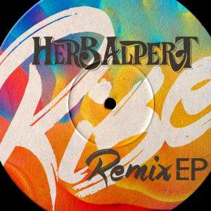 herb-alpert-rise-remix-ep-herb-alpert-presents