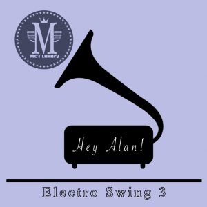hey-alan-electro-swing-3-mct-luxury