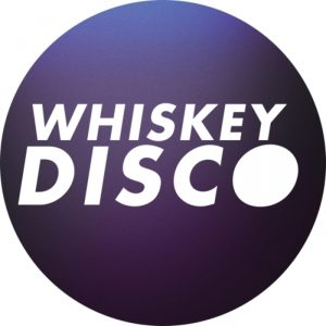 holiday-80-hotel-victoria-ep-whiskey-disco