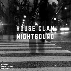 house-clan-night-sound-sound-exhibitions