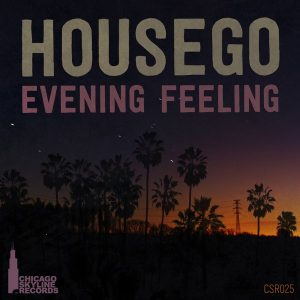 housego-evening-feeling-chicago-skyline-records