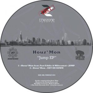 houzmon-fast-eddie-mikeomat-jump-ep-the-zone-cult