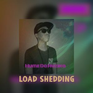 hume-da-muzika-load-shedding-cd-run