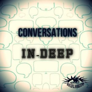 in-deep-conversations-soulful-horizons-music