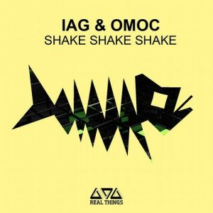 iag-omoc-shake-shake-shake-real-things