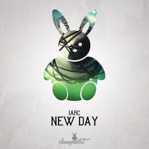 iarc-new-day-clumsyrabbit