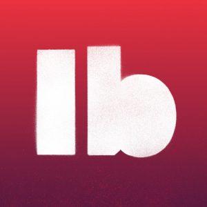 illyus-barrientos-alright-glasgow-underground