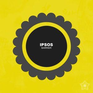 ipsos-barrier-white-desert