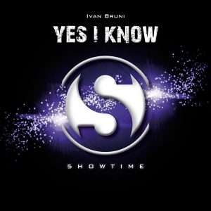 ivan-bruni-yes-i-know-5howtime-music
