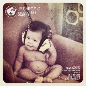 jp-chronic-arrival-13-36-gate-63-chronovision-ibiza