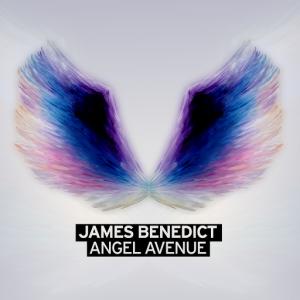 james-benedict-angel-avenue-sinnmusik