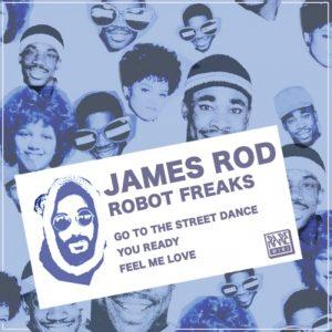 james-rod-robot-freaks-rare-wiri-spain