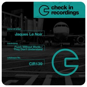jaques-le-noir-poem-without-words-check-in-recordings