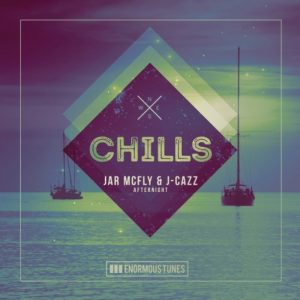 jar-mcfly-j-cazz-afternight-enormous-chills