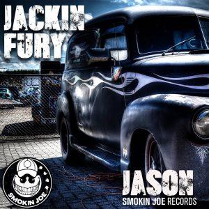 jason-jackin-fury-smokin-joe-records