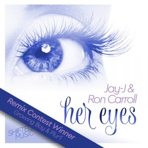 jay-j-r-her-eyes-remix-contest-winner-shifted-music-us