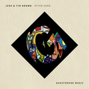 jedx-tim-brown-after-dark-guesthouse