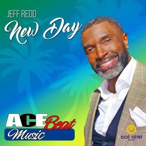 acebeat-jeffredd-newday-v3