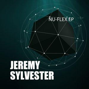 jeremy-sylvester-nu-flex-urban-dubz