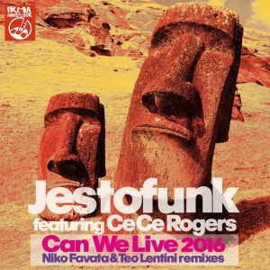 jestofunk-feat-cece-rogers-can-we-live-2016-irma-dancefloor