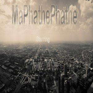 jevido-del-cee-maphathephathe-matube-music