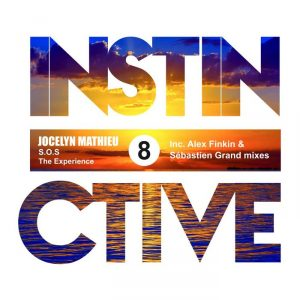 jocelyn-mathieu-s-o-s-the-experience-remixes-instinctive-records