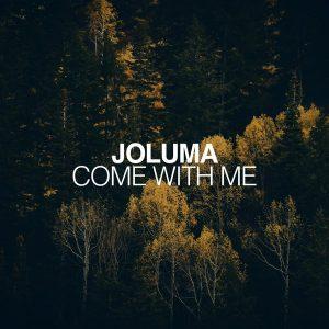 joluma-come-with-me-carlo-cavalli-music-group-edizioni-musicali