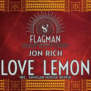 jon-rich-love-lemon-flagman
