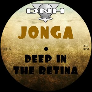 jonga-deep-in-the-retina-ep-dnh