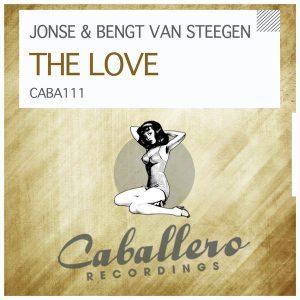 jonse-bengt-van-steegen-the-love-caballero-recordings