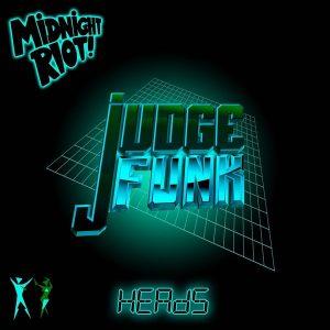 judge-funk-heads-midnight-riot
