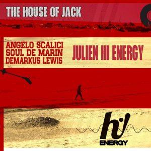 julien-hi-energy-the-house-of-jack-hi-energy